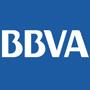 Banco Bilbao Vizcaya Argentaria Cuba