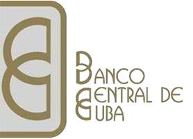 Bancos Internacionales en Cuba
