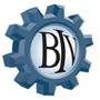 Banco Industrial de Venezuela Cuba