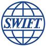 Código Swift de los Bancos en Cuba