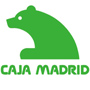 CAJA MADRID Cuba