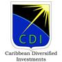 Caribbean Finance Investments Cuba