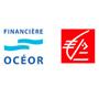 Financiera Océor Cuba
