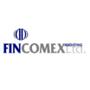 Fincomex Limited Cuba