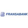 FransaBank Cuba