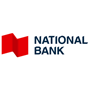 National Bank of Canada Cuba