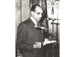 Raúl León Torrás Banco Cuba