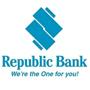 Republic Bank Cuba