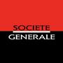 Société Générale Cuba
