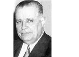 Felipe Pazos Roque