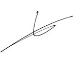 firma Ernesto Medina Villaveirán
